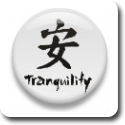 Tranquility Massage & Yoga